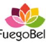 fuegobella