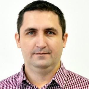 Liviu Mesesan