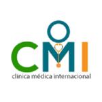 Clinica Medica Internacional