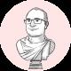 Michael Brown's avatar