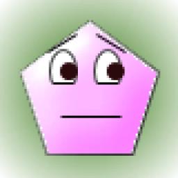 avatar de Battosai