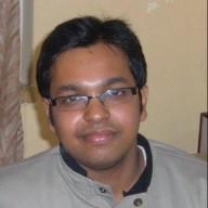 Anand Kansal