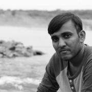 Photo of BhaveshK