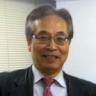 avatar for 政井 寛