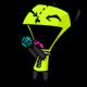 Sean Sube's avatar
