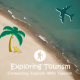 ExploringTourism
