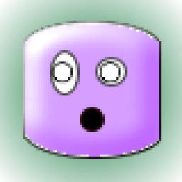 avatar de Amparo