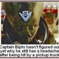 CaptainBipto