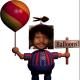 ptra530's avatar