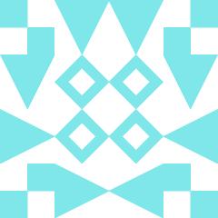 le-goff avatar image