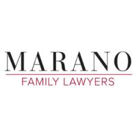 maranofamilylawyers