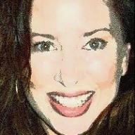 April Neale