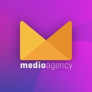 medio-admin