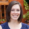 Katie Gilmer