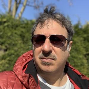 Luigi Marino