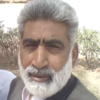 Photo of Muhammad Younus