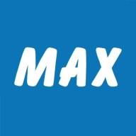 felix_max