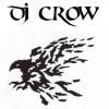 djcrow-neverland
