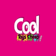 Baby Cool Toys Cheap