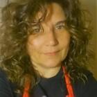Gravatar de Silvana Lamborizio