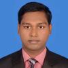 avatar for Sohag Ali