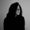 Avatar for Johanna Xue