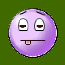 avatar de yankee