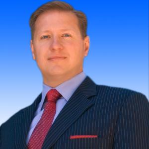 Russ Wasendorf Jr