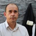 avatar for Me Olivier Arnaubec