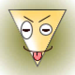 avatar de agundez