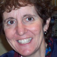 Diane Peske
