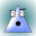 Avatar de websiemens