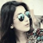 Savita Yadav