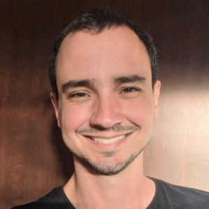 Leandro Abreu