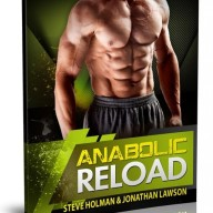 AnabolicReload