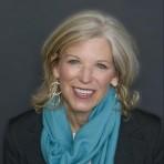 Cynthia Ackrill, MD