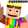 Fusebaum