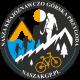 Nasza Krajoznawczo Górska Przygoda Szrenica Szrenica rodzinny szlak w górach Rodzinne wyprawy z dziećmi w góry Karkonosze dziecko w podróży
