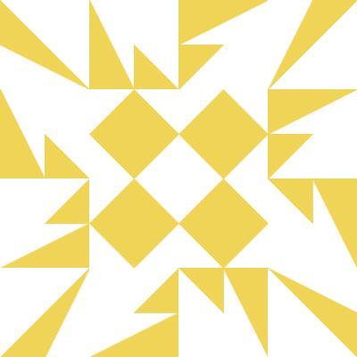 EricT2 avatar