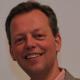 Jeroen Wiert Pluimers's avatar