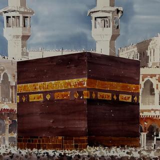 Abu Dawud al-Hushayshi