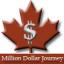 Million Dollar Journey