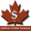 MillionDollarJourney.com