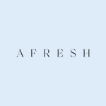 afreshcreative