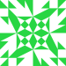 adamr8400's avatar