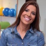 Lorena Rios