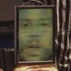 Robert Ramirez's icon