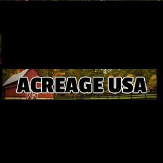 Acreage USA