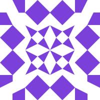 gravatar for naiannegri