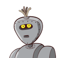 joelkuiper avatar